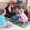 Tiny Tot Child Care Centre - Childcare Services - 902-892-7525