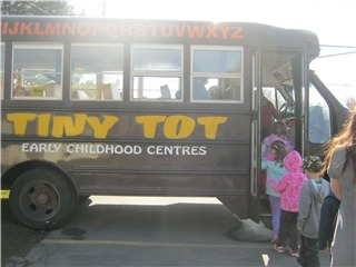 Tiny Tot Child Care Centre - Photo 2