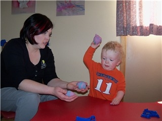 Tiny Tot Child Care Centre - Photo 9