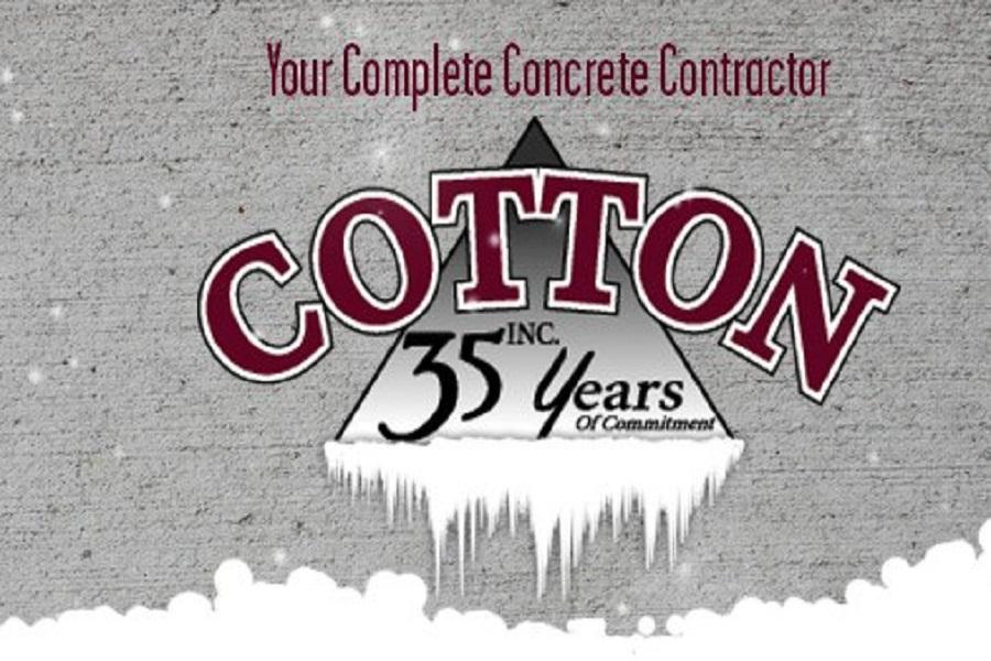 Cotton Inc-Environmental Services - Photo 1