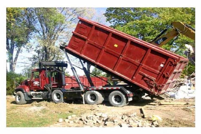 Cotton Inc-Environmental Services - Photo 6