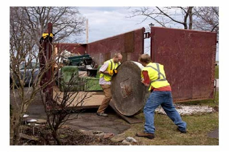 Cotton Inc-Environmental Services - Photo 5