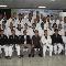 Chung Won Institute Taekwondo - Exercise, Health & Fitness Trainings & Gyms - 506-855-5450
