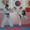 Chung Won Institute Taekwondo - Photo 9