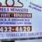 S O S Appareils Ménagers 2013 Inc - Used Appliance Stores - 450-432-4620