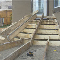 Foothills Concrete Construction Ltd - General Contractors - 403-295-7864