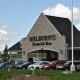Milburn Sales & Service - Auto Repair Garages - 519-822-9949