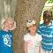 Learn & Play Day Care Centre Inc - Kindergartens & Pre-school Nurseries - 705-721-4905