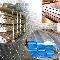 Triple-M-Services - Steel Distributors & Warehouses - 905-774-8864