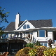 View PVB Roofing Consultants's Kingston profile