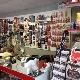 The Go Shop - Car Racing & Sport Parts & Accessories - 705-748-4111