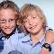 Clinique Dentaire Jobin & Boudreault - Cliniques - 418-542-9561