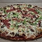 Tony's Master Of Pizza - Pizza & Pizzerias - 204-452-9797