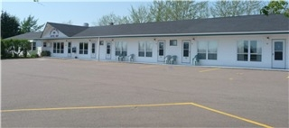 Carleton Motel & Coffee Shop - Photo 2