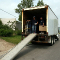 Two Small Men With Big Hearts Moving Co - Moving Services & Storage Facilities - 613-549-1888