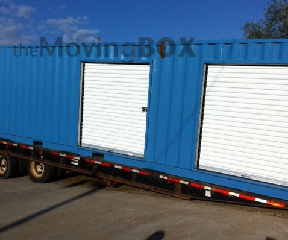 The Moving Box - Photo 2