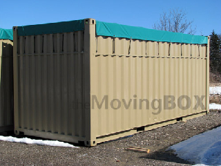 The Moving Box - Photo 5