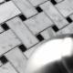 Pro-Fil Design Couvre-Planchers & Decoration Inc - Distributeurs et fabricants de carreaux de céramique - 450-623-8281