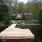 Cottage Country Steel Docks - Docks & Dock Builders - 705-687-5863