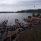 Cottage Country Steel Docks - Docks & Dock Builders - 705-687-5863