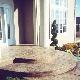 Texcon Textured Concrete Designs - Concrete Contractors - 506-381-8183
