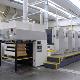 Innograph - Imprimeurs - 450-434-4916