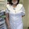 Clinique Dentaire Darveau & Rioux - Cliniques - 450-628-9820