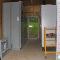 M Bertrand Et Poirier Electrique Inc - Réparation et nettoyage de fournaises - 450-432-8913