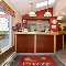 View Econo Lodge Inn & Suites's Memramcook profile