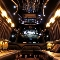 Party Bus Incorporated - Party Planning Service - 709-727-8928