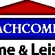 Beachcomber Home Leisure - Furniture Stores - 250-763-8847