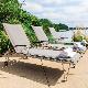 Beachcomber Home Leisure - Furniture Stores - 250-763-8847