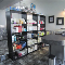Platinum Hair Design - Hairdressers & Beauty Salons - 306-634-7878