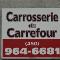 Carrosserie Du Carrefour_ - Photo 2