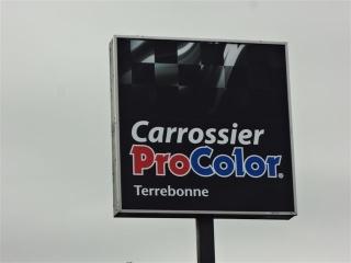 Carrosserie Du Carrefour_ - Photo 9