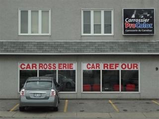 Carrosserie Du Carrefour_ - Photo 4