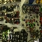 Larose Bernard - Magasins de vélos - 450-473-6650