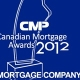 Dominion Lending Centres Vanisle - Mortgages - 250-729-7099