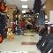 Reid Music Ltd - Musical Instrument Stores - 709-364-2233