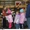 Westport Pet Kennels - Kennels - 613-273-8188
