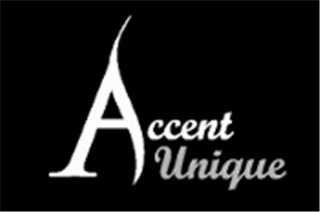 Accent Unique inc - Photo 2