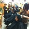 Pro Image Hair Academy Inc - Hairdressers & Beauty Salons - 705-735-2558