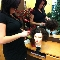 View Pro Image Hair Academy Inc's Barrie profile