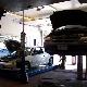 Sound Auto Care Inc - Used Car Dealers - 519-376-1116