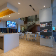 VAD Associés Designers Inc - Interior Designers - 450-687-4151