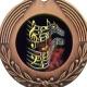 Trophée Artistic - Graveurs sur métaux - 514-274-6217