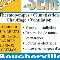 Air Sem Climatisation - Chauffage - Thermopompe - Entrepreneurs en climatisation - 450-641-8474