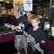 Bronson & Bronson - Fishing & Hunting - 613-545-0706