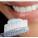 Centre Dentaire St-Louis - Dentistes - 450-471-3232