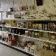 Paint Circuit Auto Body Supply - Car Customizing & Accessories - 416-237-1744